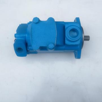 K3V140DT-1CER-9C12-C K3V Series Pistion Pump Imported original