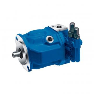 A7VO55LRH1/63R-NZB019610373 Original import Rexroth Axial plunger pump A7VO Series