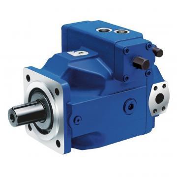 Original Original import R900535532PV7-1X/25-45RE01MC5-08 Rexroth PV7 series Vane Pump