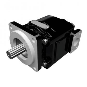 K3V112DT-1LHR-9C52 K3V Series Pistion Pump Imported original