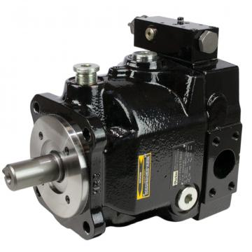Atos PFR Series Piston pump PFRXC-525 Atos PFR Series Piston pump Imported original