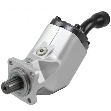 Atos PFR Series Piston pump PFRXB-518 Atos PFR Series Piston pump Imported original