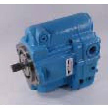 PZS-4B-100N3-LE4481A PZS Series Hydraulic Piston Pumps NACHI Imported original