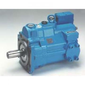 PVS-2B-45N0-12 PVS Series Hydraulic Piston Pumps NACHI Imported original