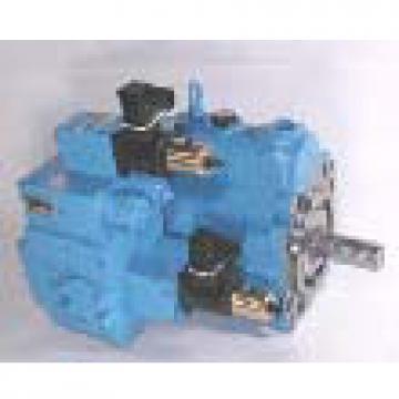PVS-1B-16N0-UZ-12 PVS Series Hydraulic Piston Pumps NACHI Imported original