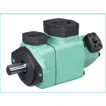 50T 50T-09-F-LR-01 Series Yuken Vane pump Imported original