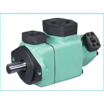 50T 50T-09-F-RR-01 Series Yuken Vane pump Imported original