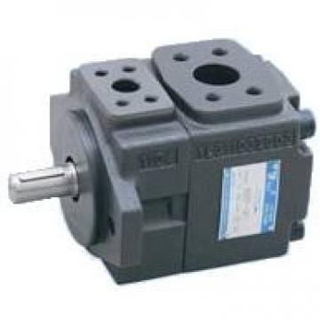 50T 50T-19-L-RR-01 Series Yuken Vane pump Imported original