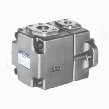 50T 50T-19-F-RR-01 Series Yuken Vane pump Imported original