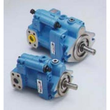 UPN-2A-35/45W*S*-3.7-4-10 UPN Series Hydraulic Piston Pumps NACHI Imported original