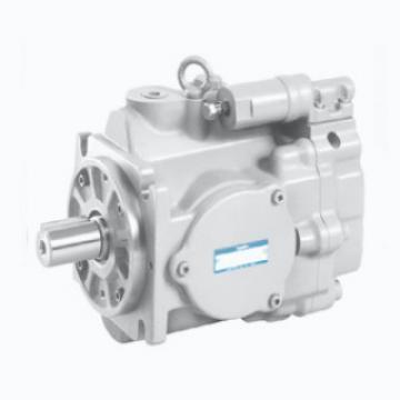 50T 50T-23-L-R-L-30 Series Yuken Vane pump Imported original