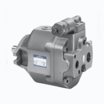 50T 50T-12-F-LR-01 Series Yuken Vane pump Imported original