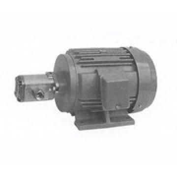 SUMITOMO Original import Series Gear Pump QT33-12.5F-A