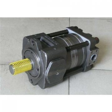 SUMITOMO Original import Series Gear Pump QT33-16-A