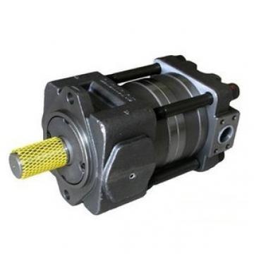SUMITOMO Original import Series Gear Pump QT33-12.5F-A