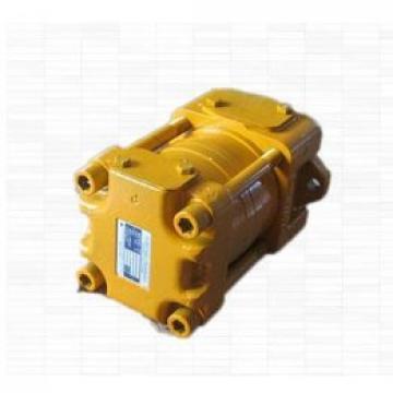 SUMITOMO Original import Series Gear Pump QT33-12.5L-A