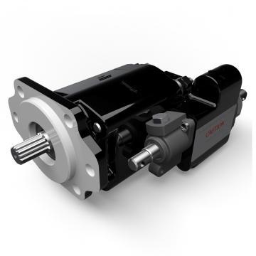 K3V112DT-1D5R-0N09 K3V Series Pistion Pump Imported original
