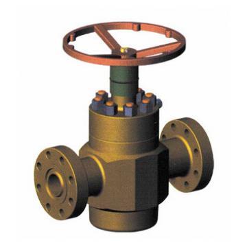 OilFieldBearing Mud Pumps 91682/599