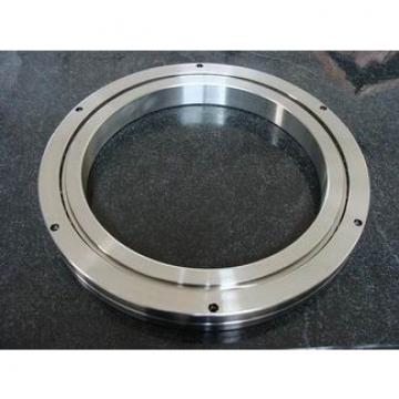 Rotary Table bearings Electric Actuator NUP 6/838.2 Q/P69