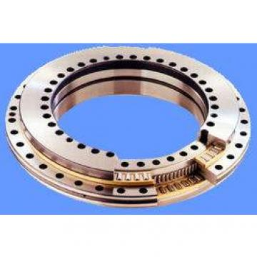 Rotary Table bearings Electric Actuator NNAL 6/228.6 Q4/P69W33X