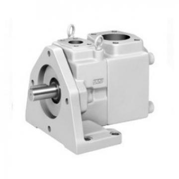 50T 50T-17-F-LR-01 Series Yuken Vane pump Imported original