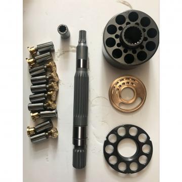 MudPumpCrankshaftbearing Triplex Piston RU-5222